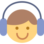 listenning-kentschool-englis-rivas-vaciamadrid