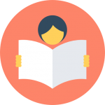 writting-reading-kentschool-englis-rivas-vaciamadrid