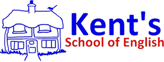 Kent's School of English